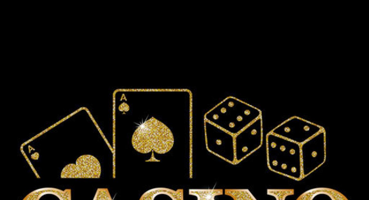 alle online casinos der welt