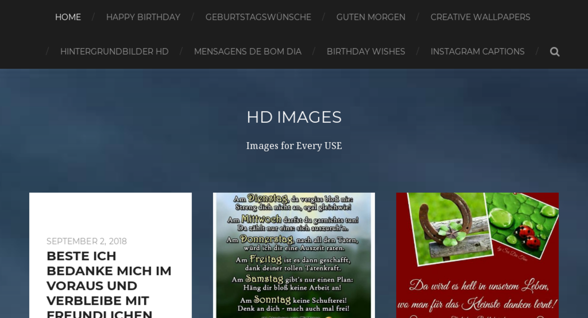 Hdimagesonline Website Listed On Flippa Images Niche