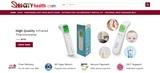 Premium thumb 01696aee 39db 4cbd a01c ab615ad4c224