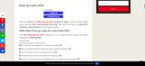 Premium thumb 029c6d12 ef6c 42c7 a761 44e25f479810