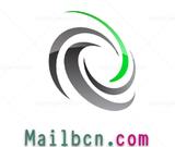Premium thumb 076aebfb 949c 45dc b96b 643043612974
