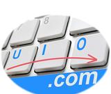 Premium thumb 1f527a5b 1729 4176 ab95 bc0422d5a180