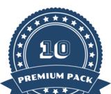 Premium thumb 21679dc2 e285 493b 9f0b 59b4734a929e