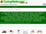Premium thumb 2224c51d 48b5 4455 83da c8dd50f229aa