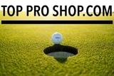 Premium thumb 2997e193 d1c2 4119 afa6 db9c48f36a44