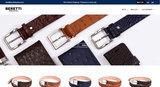 Premium thumb 30128f89 7ed1 4b0b 8ec6 5817d2223630