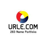 Premium_thumb_3282029-6fb53dd5-fc4c-4b84-8965-a837c9726270
