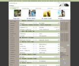 Premium_thumb_3343573-4ab9adc6-e455-429a-ab29-7603124d714a
