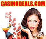 Premium_thumb_3498999-4077d9d0-4e31-4819-bb59-e3d44e968571