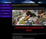 Premium_thumb_3668438-7dc137c6-9dd1-47d8-b961-11777b1247c1