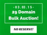 Premium_thumb_3834638-79213338-2450-4f57-af6c-17e16a868a6e