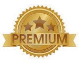 Premium thumb 3db33f90 77c1 46d5 b569 e3c0b6882046