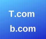 Premium thumb 40bdf5d0 8ce5 43c3 86aa a6283acf528f