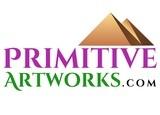 Premium thumb 4867514f f828 4880 b2a8 f3dab191c53f