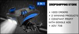Premium thumb 51235d6e ef38 4c7d a9ce b643ef8c51f7