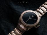 Premium thumb 7051733 8de5aa72 5609 4ddc 9f9e 301da48e58ec
