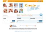Premium thumb 7096719 e4b7f441 d0dc 450e 8321 09cdb6454569