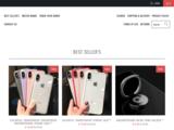 Premium thumb 73af5d1e fd1f 4169 992f 5e4ce8a3e457