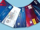 Premium thumb 7a2ce046 8b66 478a 8bce 97a175259942