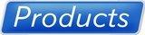 Premium thumb 8947681 ab010d3b 8595 4487 85ab 9e62e655aa58