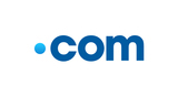 Premium thumb 8947686 55c964c1 1f2c 4bdb 94f4 f307d791dc12