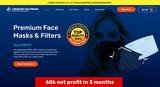 Premium thumb 8c513df4 624d 4099 82ca 5cd4ce628657