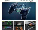 Premium thumb 919380e0 b0e5 40ec b58e acea81120a1c