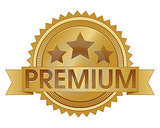 Premium thumb 9b7635f4 5792 4649 ab77 eef184830d51