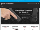 Premium thumb a14ce268 6dce 444f a12b ff99f20d9ac2
