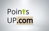 Premium thumb b28c8105 391b 4132 87d3 5743fa562b2a