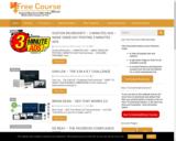 Premium thumb b3873660 79a2 4c49 b174 c625ece8460a