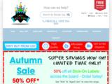 Premium thumb b85ab8ad 7553 4d88 a09f adf2165167c0