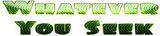 Premium thumb d5341ef4 5df3 4f27 86a4 d69a72f8ae3c
