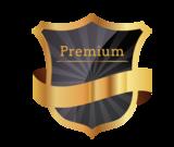 Premium thumb e6f23a0c 2fa0 4efb ba86 231d1bf2d2c8