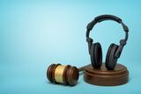 Premium thumb f7375115 bb88 44aa 92f6 77b1599a9f4d