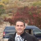 Px140x140 avatar 03ea9259 dbbe 4dac 82bb 08300ebab9b2