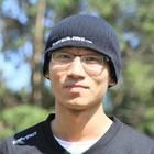 Px140x140 avatar 0abb1508 b012 4f25 b248 aca8070cd7ac