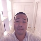 Px140x140 avatar 116782d8 de0f 4130 91c8 5538bb7aa798