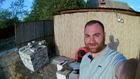 Px140x140 avatar 15ccbc27 d635 4dbd 854e b62da3b06162