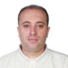Px140x140 avatar 18699409 a7e4 41f3 bf54 5f575aaeacbc