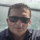 Px140x140 avatar 1ad7bc01 bc4a 4393 903d 288d5392b70d