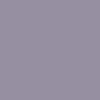 Px140x140 avatar 1ed4e346 e776 44d9 8f9a 39c3d97f68b1