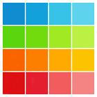 Px140x140 avatar 2ce1f444 08ab 40af 91cf adf4a6aceca3
