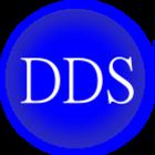 Px140x140 avatar 2def6ec1 92ca 49f0 b496 14f61302fbd5