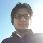 Px140x140 avatar 32dbc3c7 525d 4dff 9d00 e8c3034ec7c5