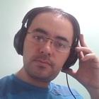 Px140x140 avatar 33066feb 5f27 47a3 abc8 0eaf0fb9a7be