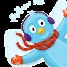 Px140x140 avatar 3371cf68 6081 463f 8260 c7acd39e329a