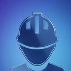 Px140x140 avatar 3434efe9 2ca0 4fda abdf 7172b62247cb