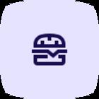 Px140x140 avatar 34f7d179 abde 416f 8322 5e2406318c3f