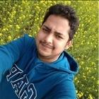 Px140x140 avatar 4b6a3574 88ee 4861 a4ba 24dd70f14615